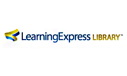 Learning Express Salinas Public Library