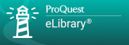elibrary Guided Research Edition