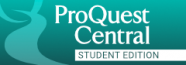 ProQuest Academic