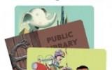 Salinas Public Library