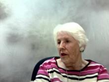 Salinas Stories: Anna Gertrude Elkington
