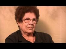 Salinas Stories: Lucille Diaz