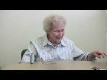 Salinas Stories: Elise Lois Falbo