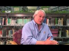 Salinas Stories: Dennis Donohue Part 1