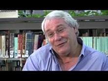Salinas Stories: Dennis Donohue Part 2