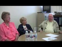 Salinas Stories: Conley & Garlinger