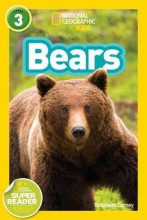 Bears /  cover image