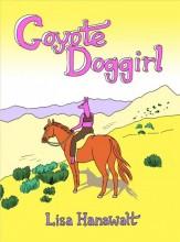Coyote Doggirl /  cover image