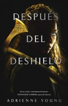 Despues del Deshielo  cover image
