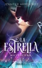 Estrella Mas Oscura, La  cover image