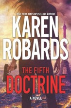The fifth doctrine /  cover image