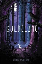 Goldeline  cover image
