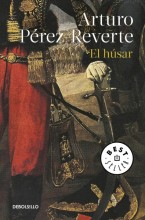 El Husar / The Hungarian Soldier  cover image