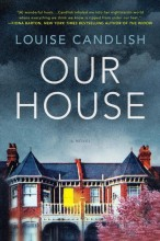 Our House  cover image
