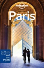 Paris /  cover image