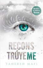 Recons truyeme /  cover image