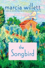 The songbird /  cover image