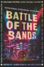 Battle of the bands /        cover image