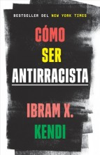 Como ser antirracista /        cover image