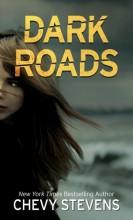 Dark roads        cover image