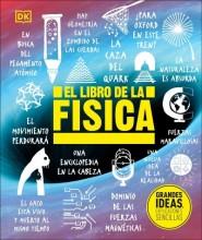 El libro de la fisica /        cover image