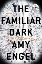 The familiar dark :       a novel       cover image