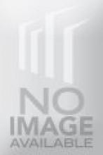 Grantsmanship :       program planning & proposal writing /       cover image