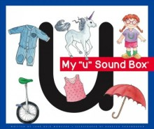 "My ""u"" sound box /  cover image"