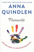 Nanaville /  cover image
