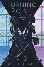 Turning point /        cover image