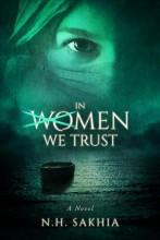 In Women We Trust        cover image