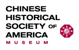 Chinese Historical Society of America Museum