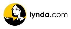 Lynda.com Salinas Public Library