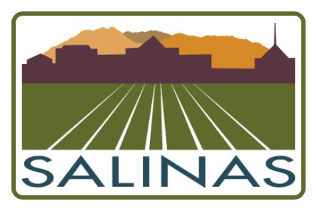 Salinas Public Library catalog