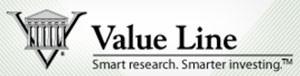 Value Line Salinas Public Library