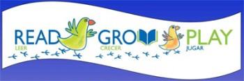 Salinas Library Playgroups